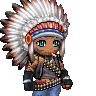 Exumer's avatar