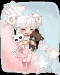Mini Monstrosity 's avatar