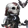 Vlacorados Shadowveldt's avatar