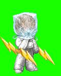 EvanescenceMaster112's avatar