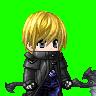 neptune god of water's avatar