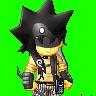 Jurui's avatar
