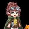 Dorkabo's avatar