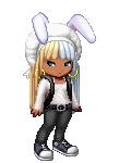 DoctorChibi's avatar