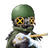 Agronatica's avatar