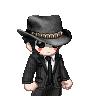 Sun Arcobaleno Reborn's avatar