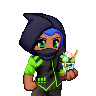 Kyigoruki's avatar