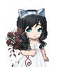 azn_sherbert's avatar