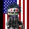 Tadashi Inoue's avatar
