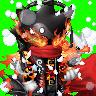 x-Zombie-Orgasims-x's avatar