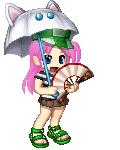 sakuraharunoblue415's avatar