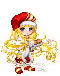 XxArashi-HikarixX's avatar