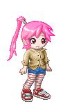 megumi_yahiro's avatar