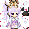 jxanne1018's avatar