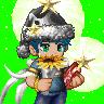 silentknifeofthenight's avatar