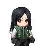Shion Izumi's avatar