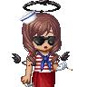 x3 SuGarr CoOkiie's avatar