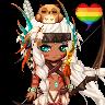 Chihiro Blood's avatar