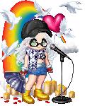 RainieMusicCrazyy's avatar