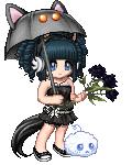 xXevil _angel_gurlXx's avatar