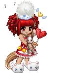 N3K0_ATTACK's avatar