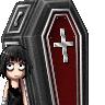 phantom_spirit_13's avatar