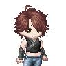 KitsuneTaniya-San's avatar