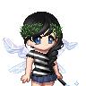 -dRaCkSiD3-'s avatar
