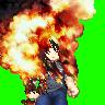iZazzleFrazzle's avatar