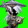twilight_wolf_blade's avatar