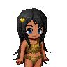 Lone_Wolf#1's avatar