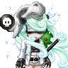 xx  t a m a's avatar