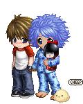 _hazle_blue_baby_
