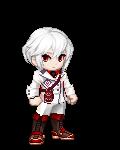 Caelestinum Termina's avatar