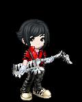 jullivia's avatar
