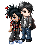 xunknownxlovex's avatar