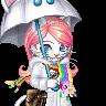Spirk's avatar