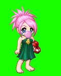 xviet_babyxgirlx's avatar