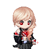 rosalie186's avatar