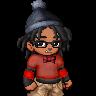 RetrO_T-Red's avatar