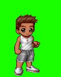 Bloodfilife23's avatar