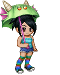 ayzellb5's avatar