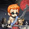 Lee_the_werewolf's avatar