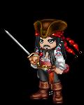 Captain_Jack_Sparrow19239