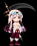 KodaTheHeartBroken's avatar