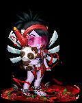 muted tsunami's avatar