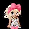 Magii Banii's avatar