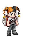 XxDead and beyondxX's avatar