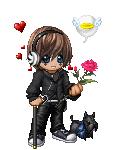 XxXxXNICKXxXxX's avatar