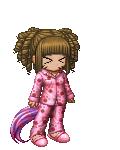 X iifunny-bunny xX's avatar